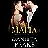 Maid to the Mafia: Totally Captivated
