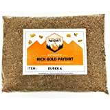 Goldn Gold Paydirt Eureka Panning Pay Dirt Bag - Gold Prospecting Concentrate