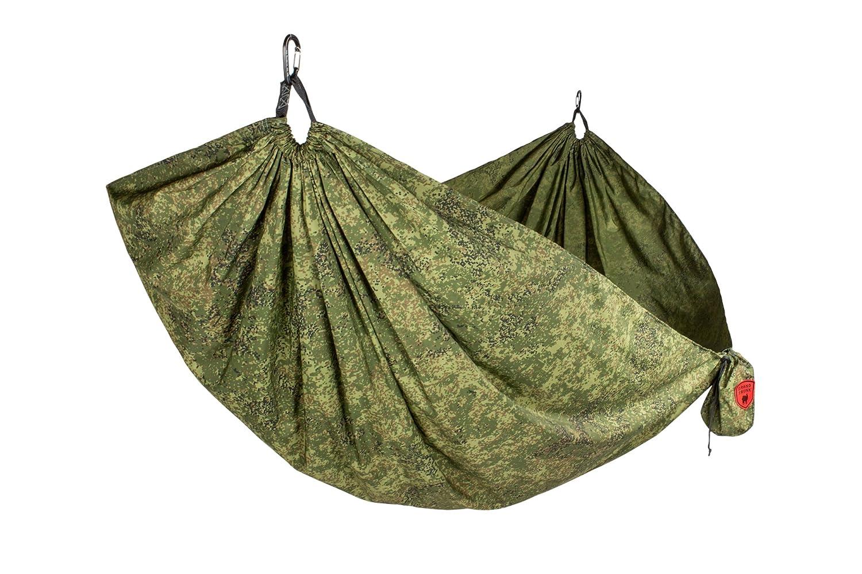 eno rain review sale enos hammock doublenest fly rei clearance