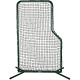 Amazon Com Atec Portable L Screen And Bag Baseball