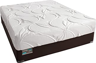 comforpedic from beautyrest mattress