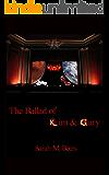 The Ballad of Kim & Gary