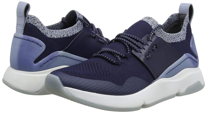 Cole Haan All SneakerSchuhe Zerogrand Damen Day Trainer H9DIE2