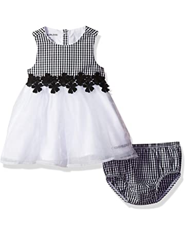 Baby Girl's Special Occasion Dresses |