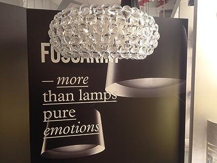 Lampen Foscarini Caboche : Foscarini caboche soffitto kaufen bei light