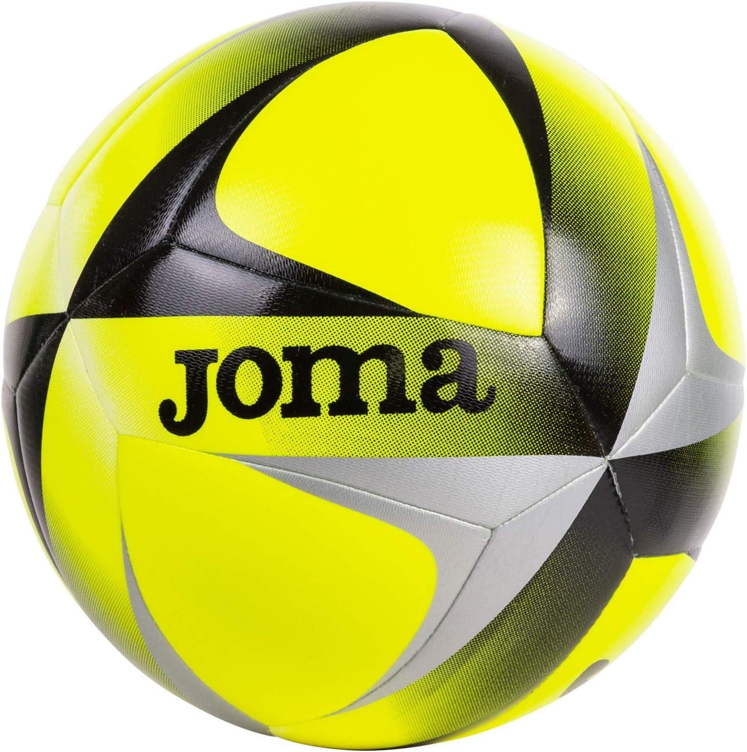 Joma 400449 - Bolas híbridas para Uniforme de fútbol (12 Unidades ...