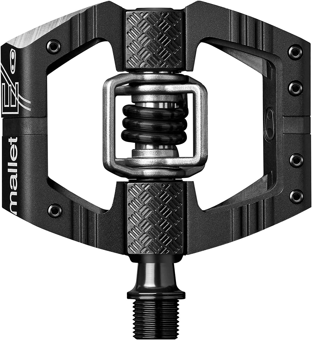 Crankbrothers Mallet Enduro Pedals