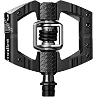 Crank Brothers Mallet Enduro Pedals