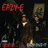 Eazy Duz It [25th Anniversary Edition][Explicit]