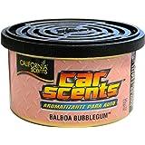 California Scents 7023 Lufterfrischer Bubblegum, (Pink)