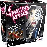 Dujardin - Vampire Attack