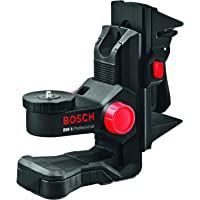 Bosch 0601015A01