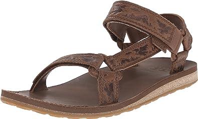 Original Universal Leather Sandal