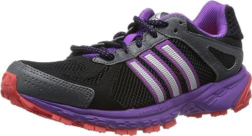adidas duramo 5 tr w, Chaussures de running femme