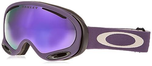 Oakley 7044 CLIP – Gafas de ski, Unisex