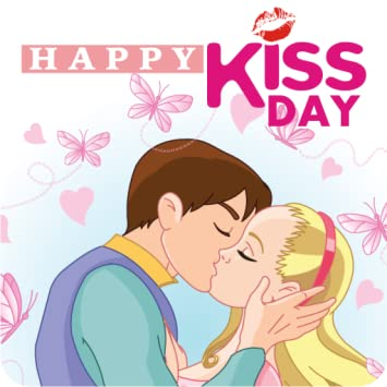 Amazon kiss day ecards greetings appstore for android kiss day ecards greetings m4hsunfo