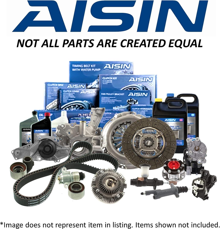 AISIN RPFD-056 Power Window Regulator without Motor