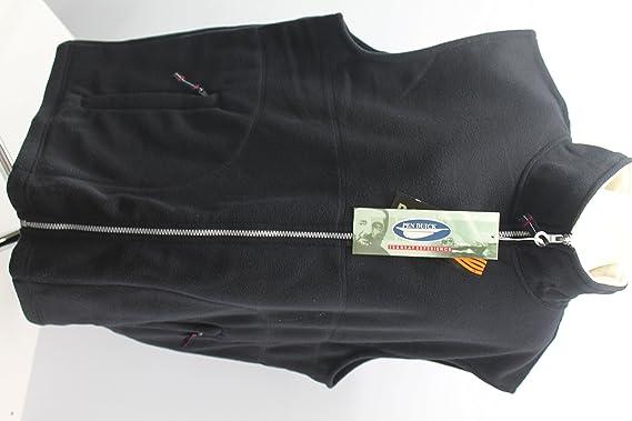 Uni Pen Manteau Duick Manche Femme Noir Sans 6zzwqR4