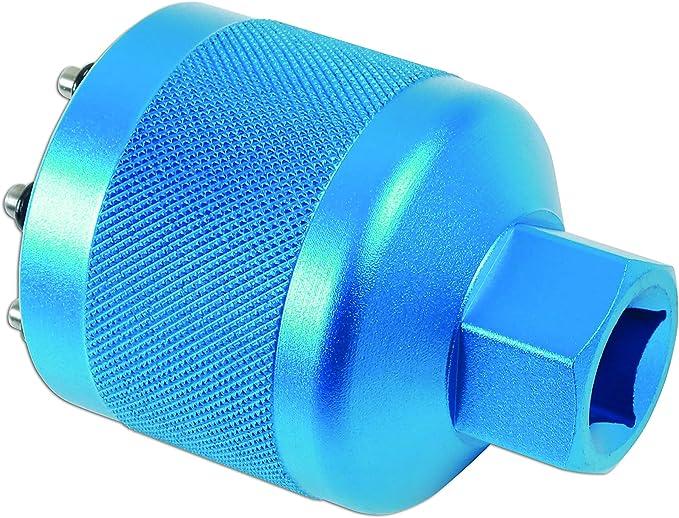 Laser 6365 Fork Top Cap Socket