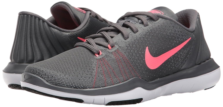 Nike Womens Flex Supreme Tr 5 Cross