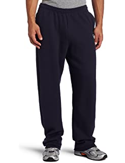 625634c40e57 Champion Men s Elastic Hem Eco Fleece Sweatpant at Amazon Men s ...