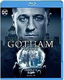 GOTHAM/ゴッサム 3rdシーズン コンプリート・セット (1~22話・4枚組) [Blu-ray]