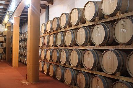 Matsu El Pícaro - Vino, tinta de toro, 75 cl