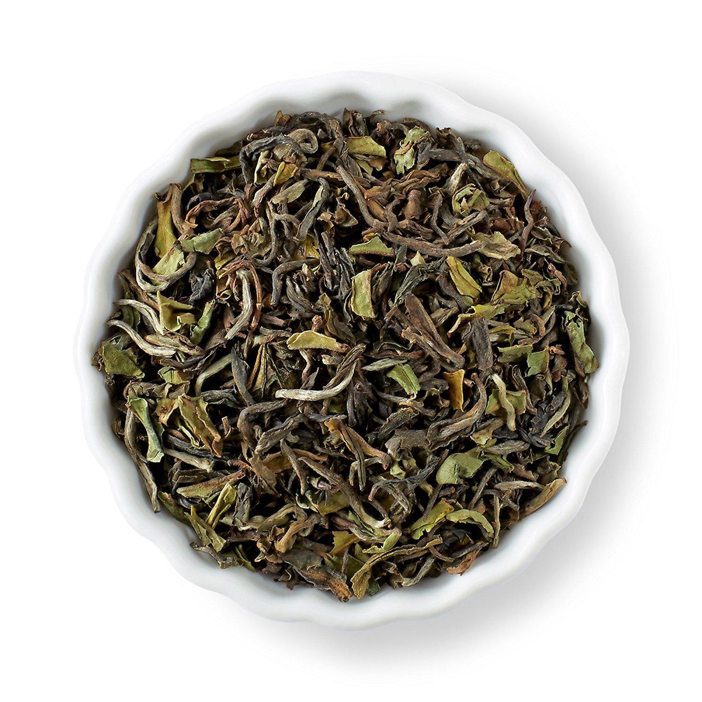 CDM product Darjeeling de Triomphe Tea by Teavana (4oz Bag) big image