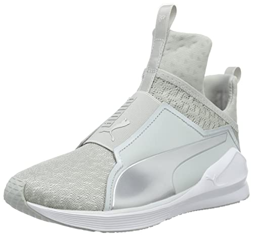 E Fierce Scarpe Sneaker Puma Amazon Mesh Borse Eng it TfAxpqUx