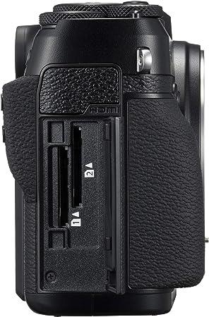 Fujifilm GFX 50R Body product image 4