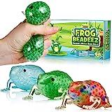 YoYa Toys Frog Beadeez
