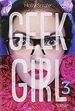 Geek Girl - Tome 3 (3)
