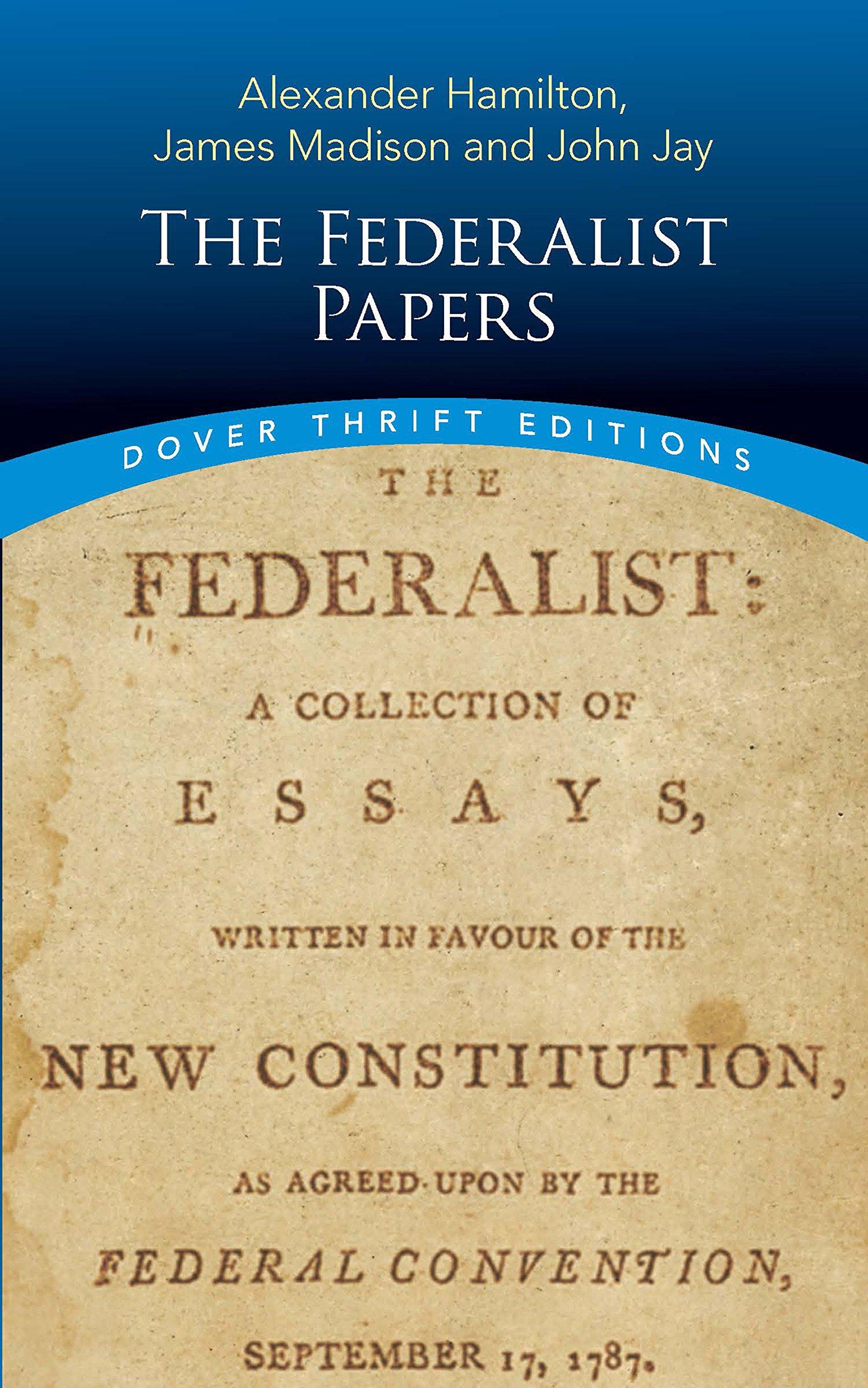 Us Constitution Transcript