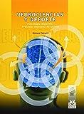 Neurociencias y deporte (Deportes)