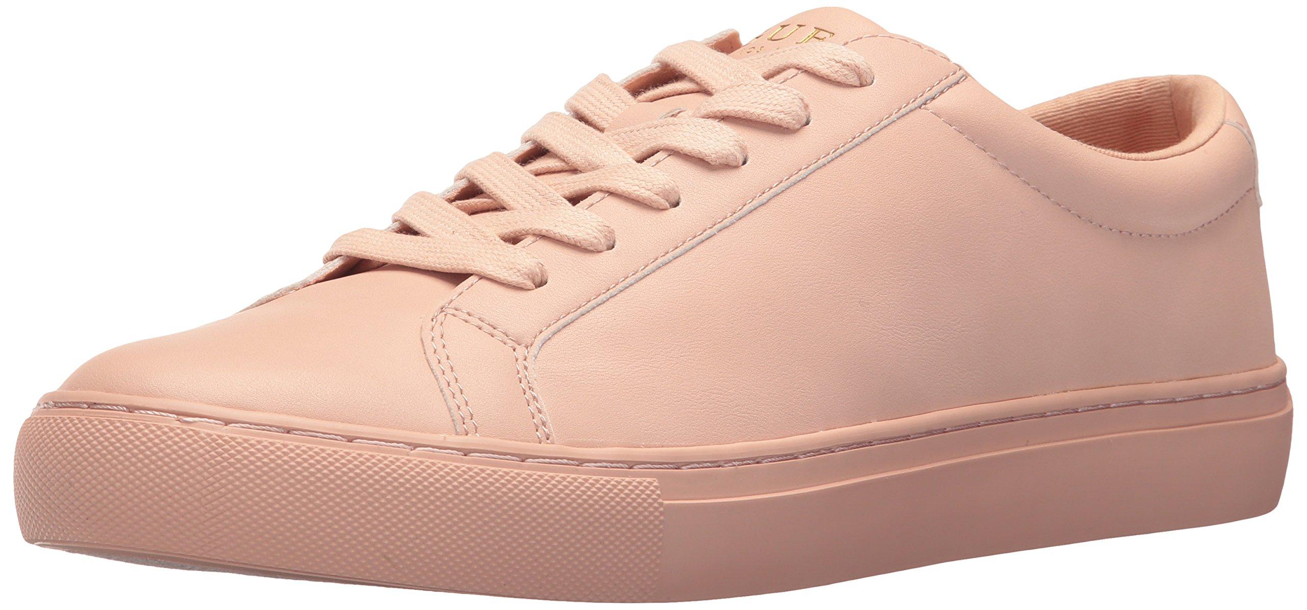 BARETTE Sneaker, Pink, 11.5 Medium