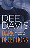 Dark Deceptions (An A-Tac Series Book 1)