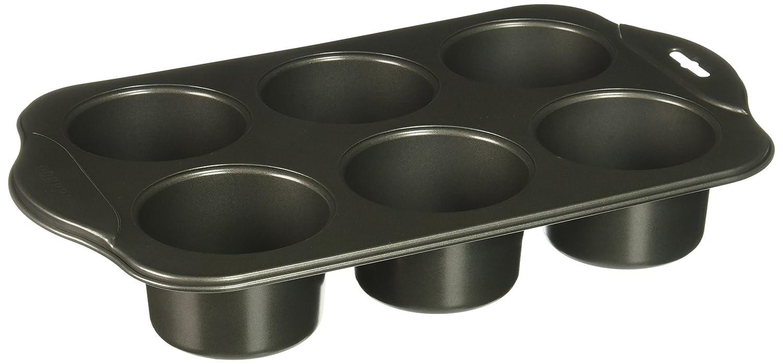 Norpro 3912 Nonstick Small Cheesecake Pan