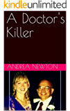A Doctor's Killer