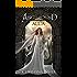 Acca (Angelbound Origins Book 4)