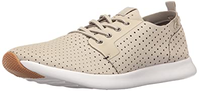 99c74e34381 Steve Madden Men's Brixxon Fashion Sneaker