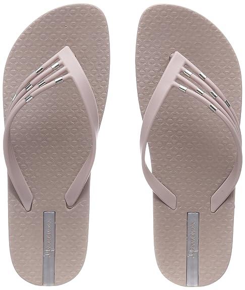 d62f89cff Ipanema Women s Premium Sunset Thong Fem Flip Flops  Amazon.co.uk ...