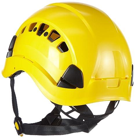 Petzl Helm Vertex Vent - Casco de escalada: Amazon.es: Deportes y aire libre