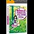 懂事的女孩有出息:13岁之前女孩一定要懂的61件事:漫画版 (61成长书架)