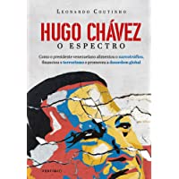 Hugo Chávez. O Espectro