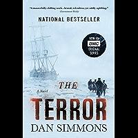The Terror: A Novel (English Edition)