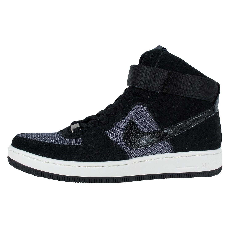Nike 797ff8bec