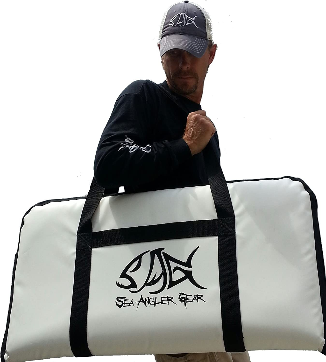 GAOAG 36×20 Inshore Fish Bag