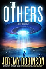 The Others Kindle Edition