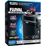 Fluval 407 Performance Canister Filter 120Vac