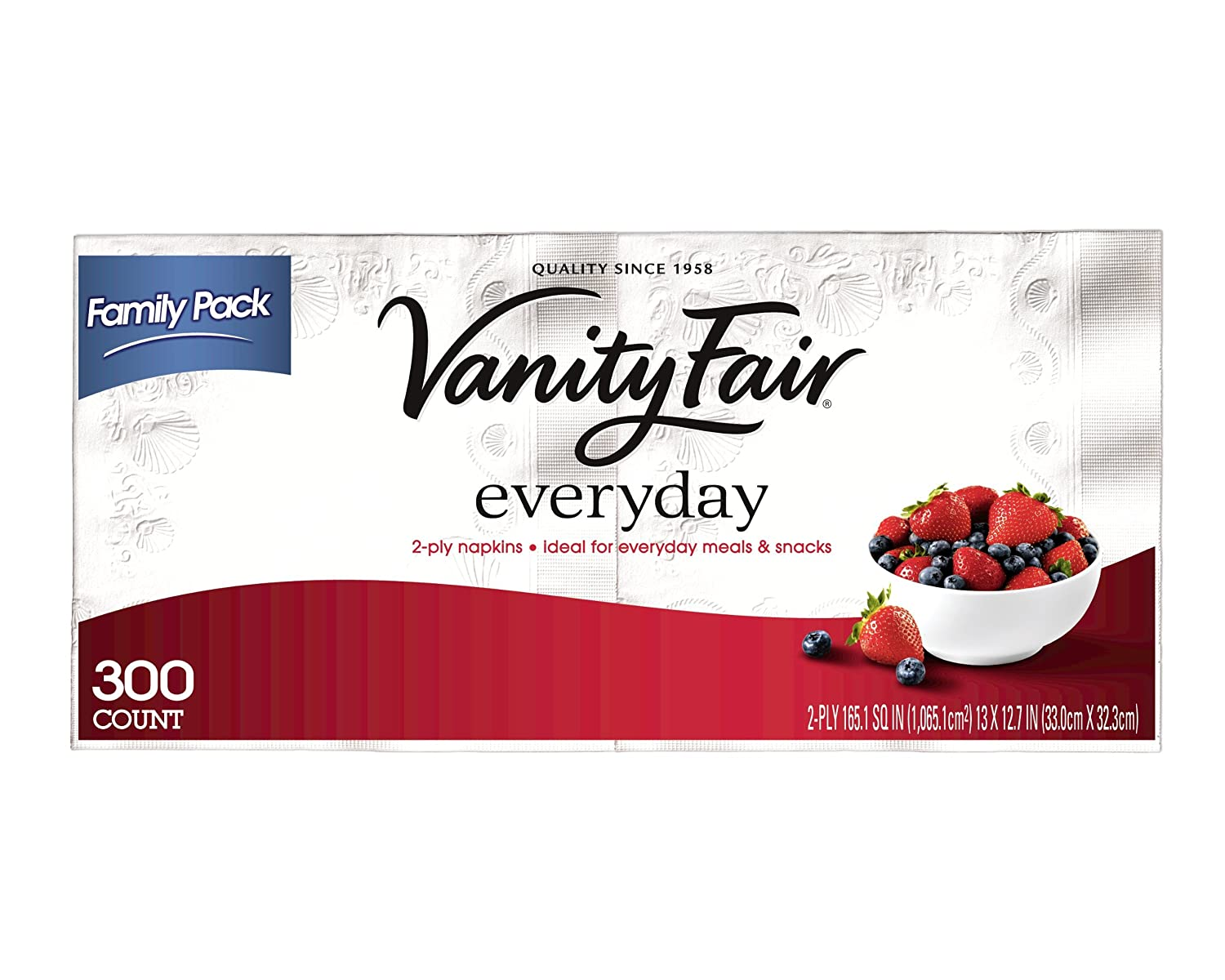 fair vanity coupon coupons for plates napkins